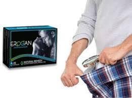 Erogan - forum - test - Amazon
