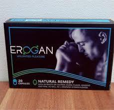 Erogan - recenzije - gdje kupiti - ljekarna