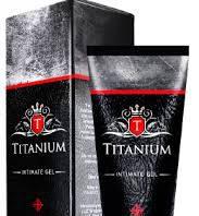 Titanium - instrukcije - tablete - kako funkcionira