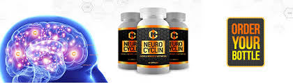 Neurocyclin – sastav – test – forum