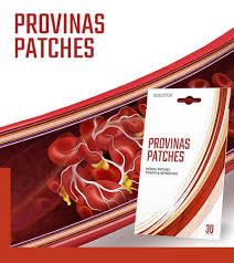 Provinas Patches – Hrvatska – cijena – Amazon