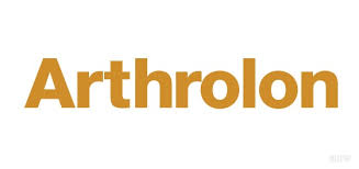 Arthrolon - na zglobovima – gdje kupiti – test – krema