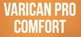 Varican Pro Comfort - na zglobovima – ljekarna – gel  – Amazon