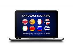 Alpha Lingmind - učenje stranih jezika  – ljekarna – gel – instrukcije