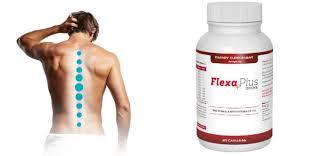 Flexa Plus Optima - na zglobovima – test – ljekarna – Amazon