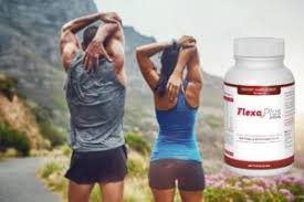 Flexa Plus Optima - na zglobovima – gel  – krema – forum
