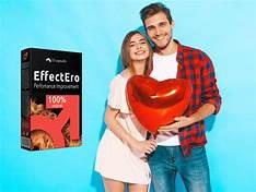 EffectEro – ljekarna – forum – gel