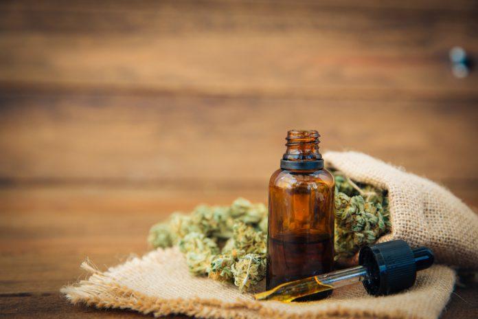 Cannabis Oil – kako funckcionira – ebay – forum