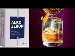 Alkozeron – krema – ebay – forum