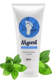 Myceril – kako funckcionira – ebay – forum