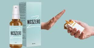 Nicozero – kako funckcionira – ebay – forum