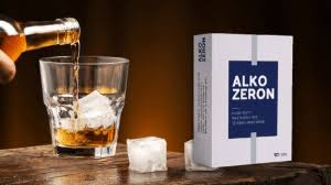 Alkozeron – gdje kupiti – recenzije – Hrvatska