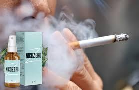 Nicozero  - pri prestanku pušenja– ljekarna – gel – instrukcije