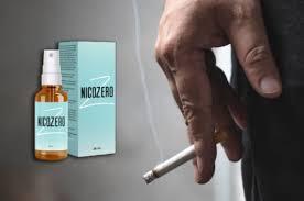 Nicozero – Hrvatska – cijena – Amazon