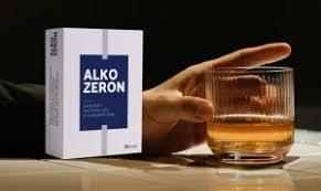 Alkozeron - za hipertenziju – ljekarna – gel – Amazon