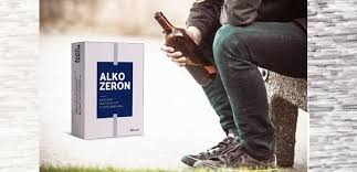 Alkozeron – kako funckcionira – test - sastojci