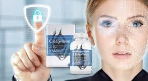 Cleanvision – Hrvatska – cijena – Amazon