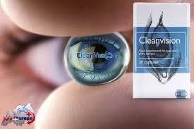 Cleanvision – kako funckcionira – ebay – forum