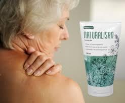 Naturalisan- na zglobovima – ljekarna – gel – instrukcije