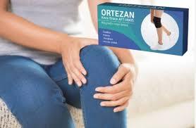 Ortezan – ljekarna – forum – gel