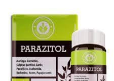 Parazitol – gdje kupiti – recenzije – krema