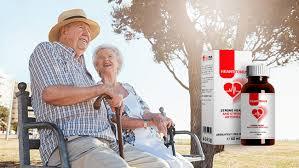 Hearttonus - za hipertenziju – gdje kupiti – krema – recenzije