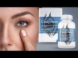 Cleanvision – gdje kupiti – recenzije – krema