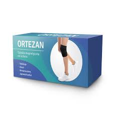 Ortezan - na zglobovima – sastav – Amazon – test