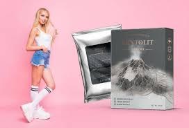 Bentolit - za mršavljenje – Hrvatska – cijena – Amazon