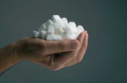 Diapromin – gel – sastojci – ljekarna