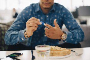 Diapromin – kako funckcionira – krema – gdje kupiti
