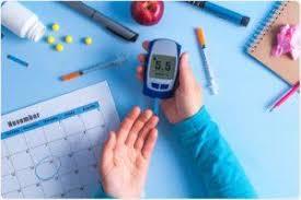 Diapromin – za dijabetes - sastav – Hrvatska – cijena