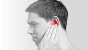 Licustin – bolji sluh - cijena – test – gdje kupiti