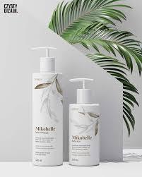 Mikobelle – Hrvatska – cijena – Amazon