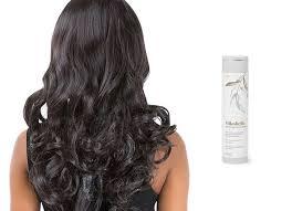 Mikobelle - za gubitak kose – ljekarna – gel – instrukcije