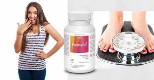 Purosalin - za mršavljenje – sastav – cijena – instrukcije