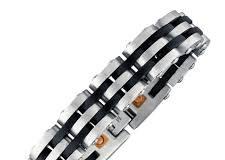 MagniCharm Bracelet– gdje kupiti – test – krema