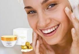 Carattia Cream - za pomlađivanje – gdje kupiti – recenzije – krema