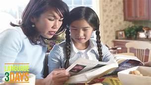 Ling Fluent - učenje stranih jezika – krema – recenzije – ljekarna