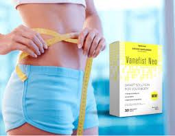 Vanefist Neo - za mršavljenje – ljekarna – gel - sastojci