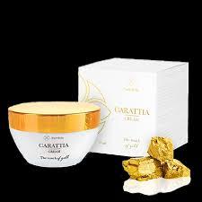 Carattia Cream - za pomlađivanje – Hrvatska – cijena – Amazon