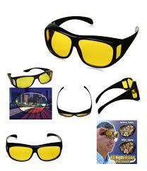 HD Glasses - naočale za vozača – Hrvatska – recenzije – forum