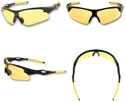 HD Glasses – kako funckcionira – ebay – gel