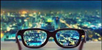 HD Glasses – naočale za vozača - recenzije – sastojci – cijena