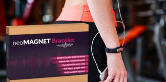 NeoMagnet Bracelet – Amazon – test – cijena