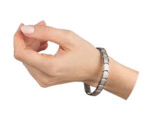 NeoMagnet Bracelet – magnetna narukvica - Hrvatska – ljekarna – gdje kupiti