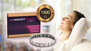 NeoMagnet Bracelet – magnetna narukvica - forum – gel – instrukcije