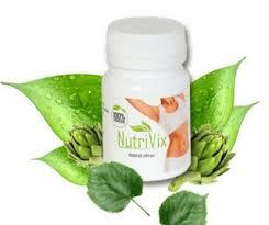 Nutrivix – za mršavljenje - cijena – ebay – sastav