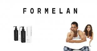 Formelan – forum – gel – kako funckcionira