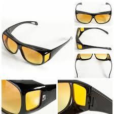 HD Glasses – sastav – instrukcije – sastojci